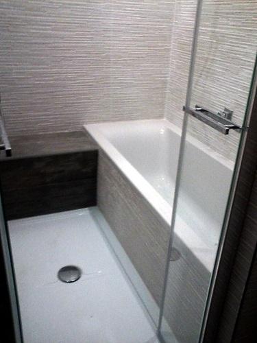 Rifacimento bagno a torino edildecor13 - Costo rifacimento bagno torino ...